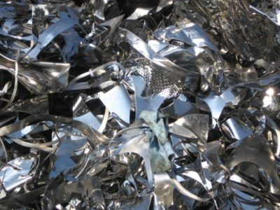 acciaio inox serie 400 ilfer terni ferro