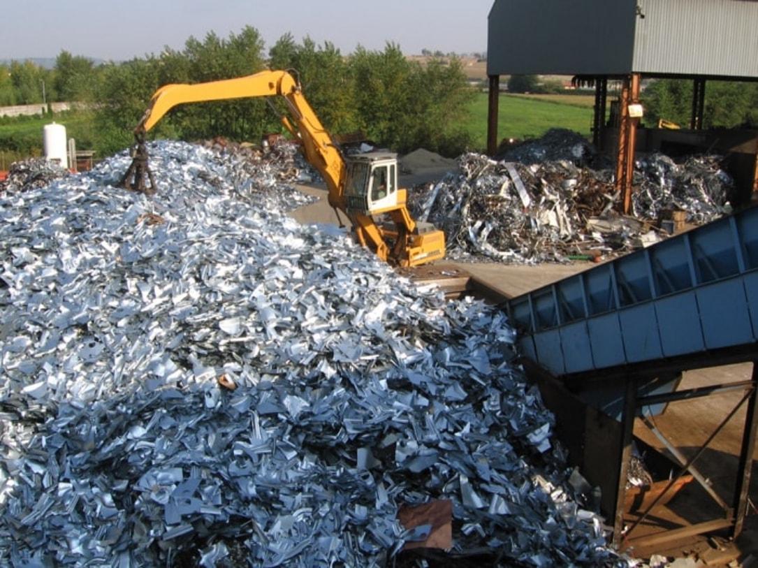 acciaio carbonio ilfer terni ferro