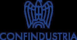 logo assofermet